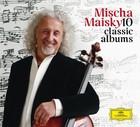 10 Classic Albums (CD 9-11)