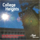 College Heights