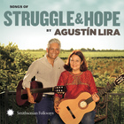 Songs of Struggle & Hope