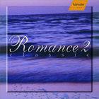 Vivaldi / Grieg /  Bach, J.S: Classic Romance 2