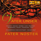 Vater unser / Pater noster