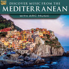 Discover Music from the Mediterranean with ARC Music