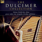 The Dulcimer Collection