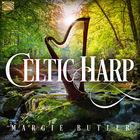 Celtic Harp