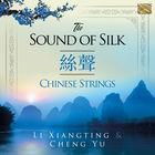 The Sound of Silk
