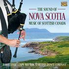 Sound of Nova Scotia - Music of Scottish Canada