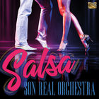 Son Real Orchestra: Salsa