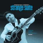 Strange Suite