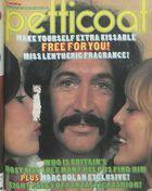 Fab 208, 22 April 1972, Petticoat, 22 April 1972