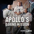 NOVA, Series 45, Episode 17, Apollo's Daring Mission
