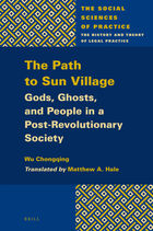 Gods, Ghosts, and People in Post-Revolutionary Society