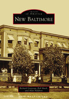 Images of America, New Baltimore