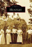 Images of America, Huntley
