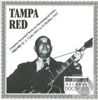 Tampa Red Vol. 13 (1945-1947)