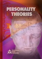 Personality Theories, Class 8, Object Relations Theory and Self-Psychology