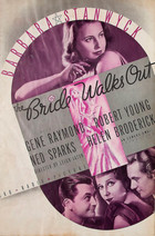 The Bride Walks Out (1936): Shooting script