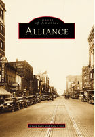 Images of America, Alliance