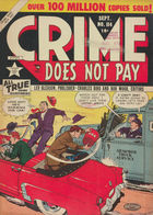 Crime Does Not Pay, Vol. 1 no. 114