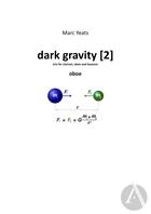 Dark Gravity [2]