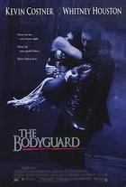 The Bodyguard (1992): Shooting script