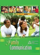 Family Communication, Sexuality and Family Communication