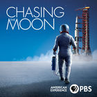American Experience: Chasing the Moon, Episode 1, A Place Beyond the Sky