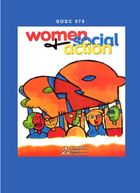 Woman and Social Action, number 109, Women and Health