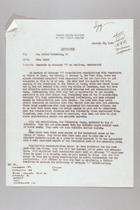 Letter from Rachel Nason to Walter Kotschnig, January 12, 1948