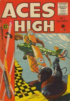 Aces High no. 4