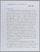 Gill-Bullard Family Papers, 1823-1925