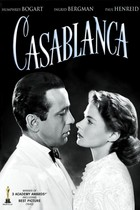Casablanca (1942): Shooting script