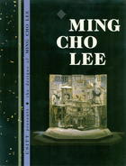 The Designs of Ming Cho Lee