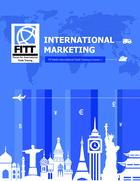 International Marketing: The International Marketing Plan