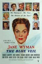 The Blue Veil (1951): Shooting script