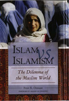 1991-2001: THE THIRD ISLAMIST WAVE