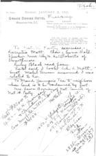 WEDNESDAY, JANUARY 4, 1928