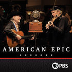 American Epic, Episode 4, The American Epic Sessions