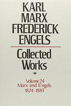 Frederick Engels: Socialism: Utopian and Scientific