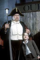 Oliver Twist: (1985), Episode 2