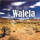 The Best of Walela