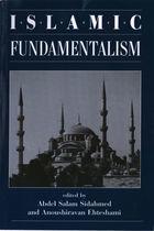 10: Sudan: Ideology and Pragmatism