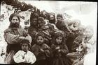 An Armenian Family of Ottoman Turkey