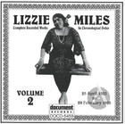 Lizzie Miles Vol. 2 (1923-1928)