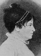 How Did Susanna Rowson and Other Reformers Promote Higher Education as an Antidote to Women's Sexual Vulnerability, 1780-1820?