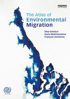 The Atlas of Environmental Migration