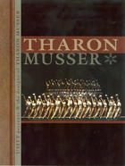 The Designs of Tharon Musser