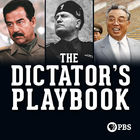 Dictator's Playbook, Season 1, Episode 1, Kim Il Sung