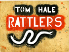 Tom Hale Rattlers, miscellaneous Robbers Cave artwork