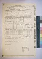 1-16-84 Information Sheets