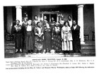 Douglass Home Trustees